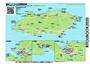 与那国島マップ
