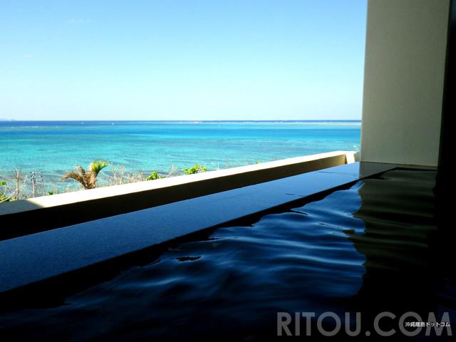沖縄の瀬長島がリノベ!温泉・ホテル・ウミカジテラス・絶景公園が相次ぎオープン