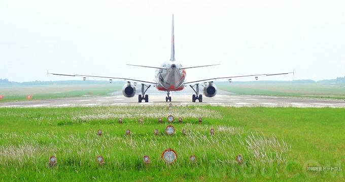 みやこ下地島空港ガイド!航空券/ターミナル/バス/レンタカーまで情報満載