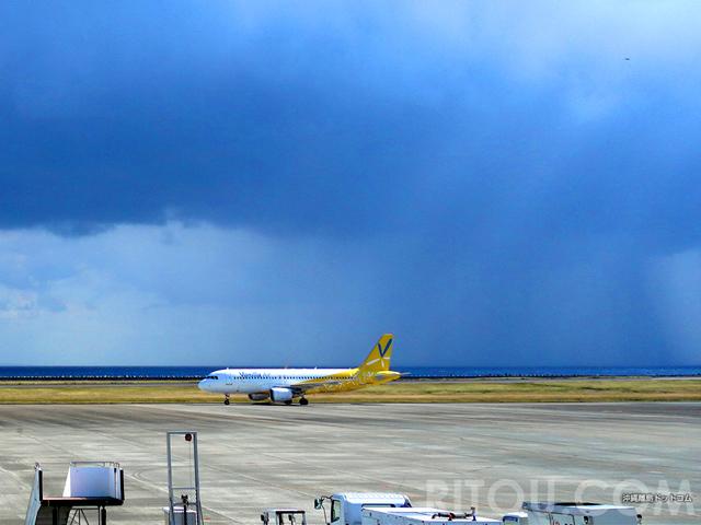 雨の方が楽しい奄美大島!梅雨でも満喫できるおすすめスポット20選