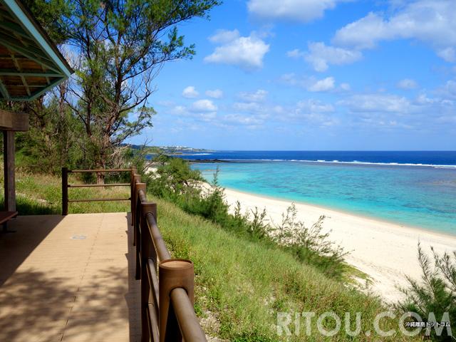 本気で癒されたい方必見!「徳之島」癒やしのビーチ4選